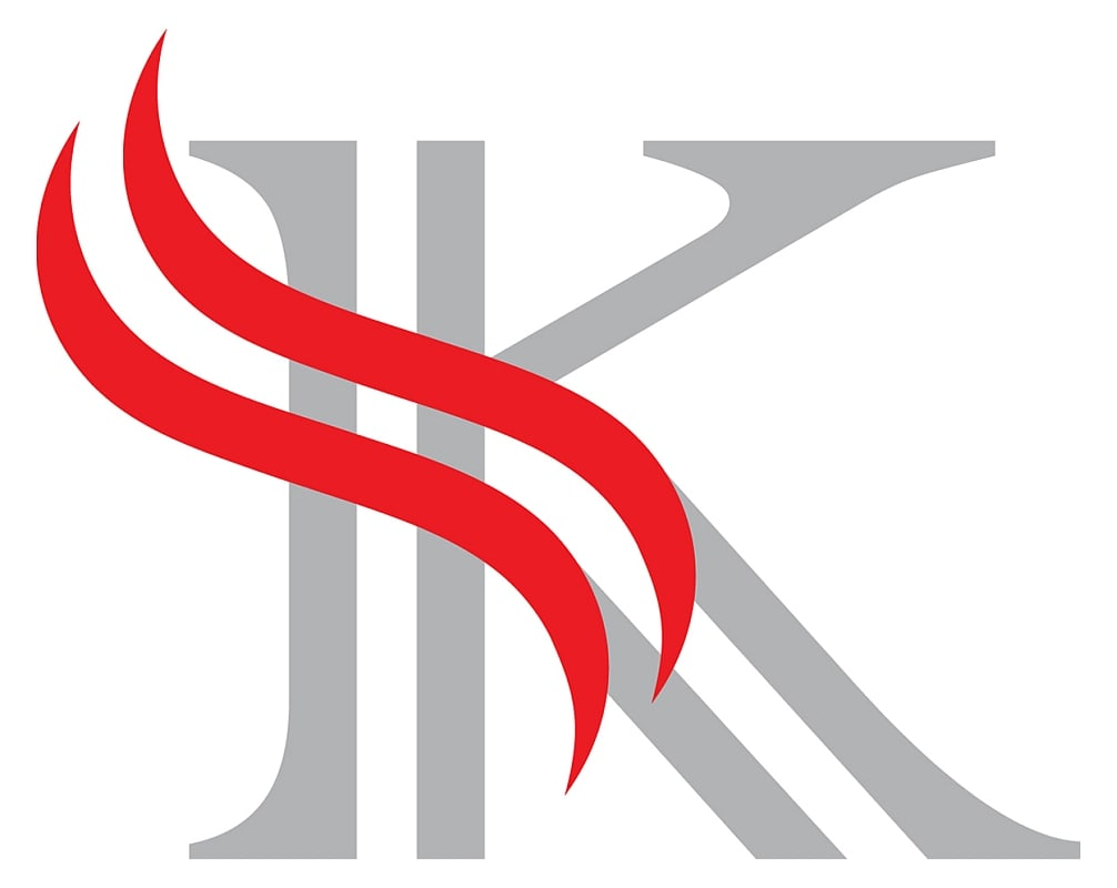 Shanthosh Krishnakumar Creative Front End Web Developer Auckland